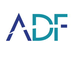ADF Digital Forensics